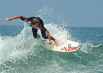 Surfer 1 9059