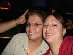 Loretta & Me