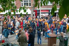 070fotograaf_20180427_Koningsdag 2018_FVDL_Evenement_1810.jpg