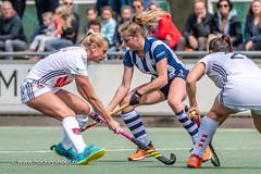 Hockeyshoot20180415_hdm D1-Amsterdam D1_FVDL_Hockey Dames_2841_20180415.jpg