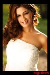 Kannada Times _Neha S Dubey_Photos-Set-1 8