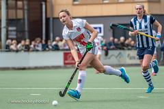 Hockeyshoot20180415_hdm D1-Amsterdam D1_FVDL_Hockey Dames_3557_20180415.jpg
