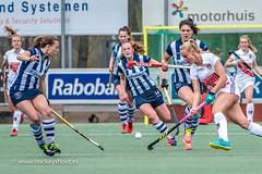 Hockeyshoot20180415_hdm D1-Amsterdam D1_FVDL_Hockey Dames_3069_20180415.jpg