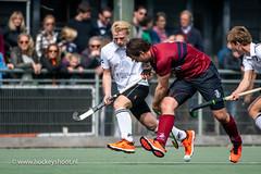 Hockeyshoot20180408_Klein Zwitserland D1- Pinoké D1_FVDL_Hockey Dames_1601_20180408.jpg