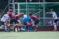 Hockeyshoot20180408_Klein Zwitserland D1- Pinoké D1_FVDL_Hockey Dames_2107_20180408.jpg