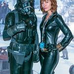 Comic Con 2018 -14