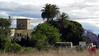 Torres de l'Horta d'Alacant -9