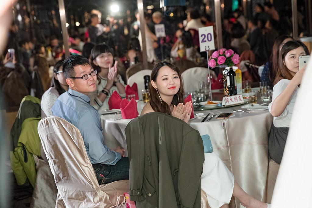 台北福容大飯店,阿基師,福容大飯店,婚攝卡樂,浩源&星儀046