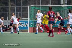 Hockeyshoot20180408_Klein Zwitserland D1- Pinoké D1_FVDL_Hockey Dames_284_20180408.jpg