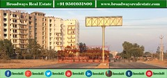 plots-sector-88-and-89-mohali