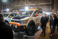 Tokyo-Auto-Salon-2018-7217