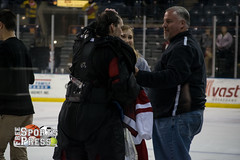 """2018 Rush vs Mallards (03/31) • <a style=""""font-size:0.8em;"""" href=""""http://www.flickr.com/photos/96732710@N06/40461593014/"""" target=""""_blank"""">View on Flickr</a>"""