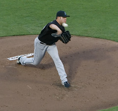 Nolasco appears to be the ace (ac4lt/Flickr).