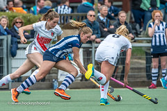Hockeyshoot20180415_hdm D1-Amsterdam D1_FVDL_Hockey Dames_3126_20180415.jpg
