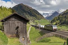 189 285 St. Jodok am Brenner