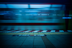"""[Wtulens] train passing • <a style=""""font-size:0.8em;"""" href=""""http://www.flickr.com/photos/67664500@N07/42248524974/"""" target=""""_blank"""">View on Flickr</a>"""