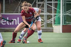 Hockeyshoot20180408_Klein Zwitserland D1- Pinoké D1_FVDL_Hockey Dames_1150_20180408.jpg