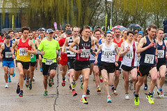 Paddock Wood Half 2018 #running #racephoto #sussexsportphotography 09:31:40