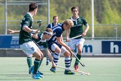 Hockeyshoot20180422_hdm H1-Rotterdam H1_FVDL_Hockey Heren_8115_20180422.jpg