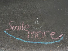 "Chalk Art Photography • <a style=""font-size:0.8em;"" href=""http://www.flickr.com/photos/145215579@N04/42030106135/"" target=""_blank"">View on Flickr</a>"