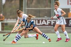 Hockeyshoot20180415_hdm D1-Amsterdam D1_FVDL_Hockey Dames_3178_20180415.jpg