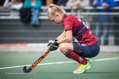 Hockeyshoot20180408_Klein Zwitserland D1- Pinoké D1_FVDL_Hockey Dames_997_20180408.jpg