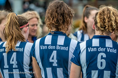Hockeyshoot20180415_hdm D1-Amsterdam D1_FVDL_Hockey Dames_3646_20180415.jpg