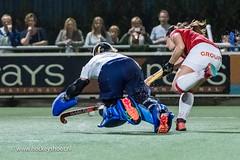 Hockeyshoot20180419_hdm D1-Hurley D1_FVDL_Hockey Dames_5911_20180419.jpg