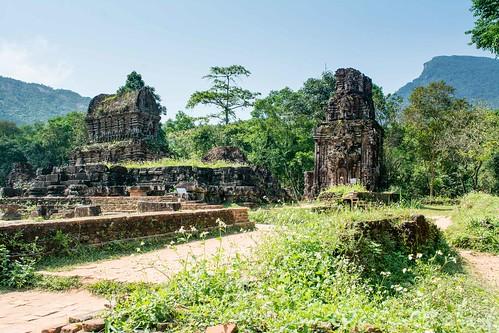 Hoi An Vietnam-309