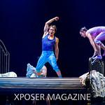 Cirque Corteo 064
