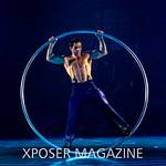 Cirque Corteo 081