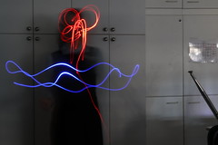 """Light painting • <a style=""""font-size:0.8em;"""" href=""""http://www.flickr.com/photos/145215579@N04/26524739607/"""" target=""""_blank"""">View on Flickr</a>"""