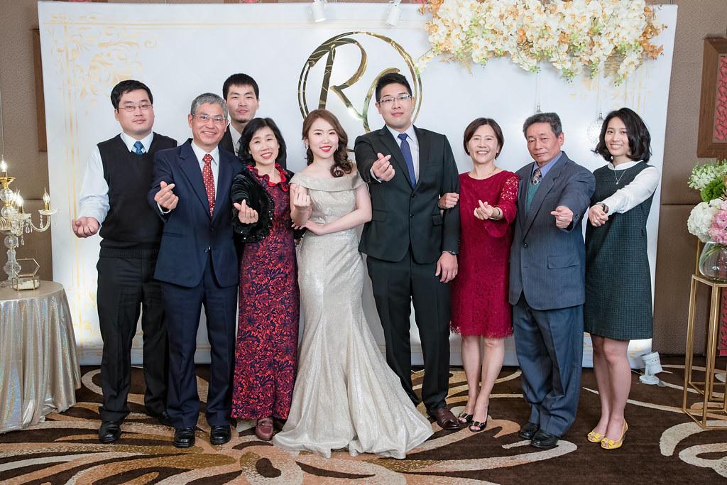 湘金廳,新竹彭園,彭園婚攝,新竹彭園婚攝,婚攝卡樂,Rich&Rain68