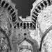 Marine Gate, Old Town of Rhodes