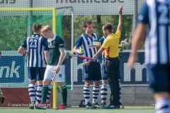 Hockeyshoot20180422_hdm H1-Rotterdam H1_FVDL_Hockey Heren_8786_20180422.jpg