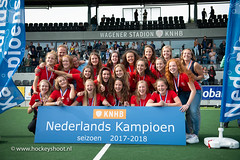 Hockeyshoot20180623_Den Bosch MA1 - hdm MA1 finale_FVDL_Hockey Meisjes MA1_5322_20180623.jpg