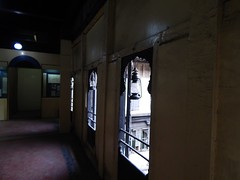 Vishrambaug Wada Pune Photography By Dr.Chinmaya M (50)