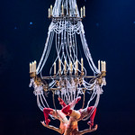 Cirque Corteo 044
