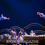 Cirque Corteo 071