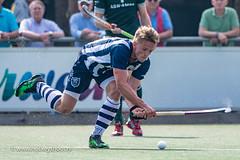 Hockeyshoot20180422_hdm H1-Rotterdam H1_FVDL_Hockey Heren_8485_20180422.jpg
