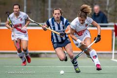 Hockeyshoot20180415_hdm D1-Amsterdam D1_FVDL_Hockey Dames_2901_20180415.jpg