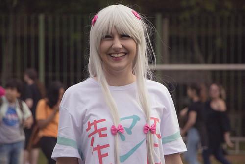 19-campinas-anime-fest-especial-cosplay-73