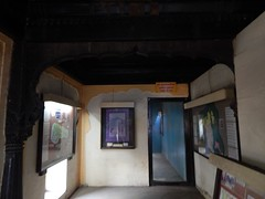 Vishrambaug Wada Pune Photography By Dr.Chinmaya M (20)