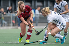 Hockeyshoot20180408_Klein Zwitserland D1- Pinoké D1_FVDL_Hockey Dames_201_20180408.jpg