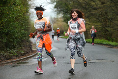 Paddock Wood Half 2018 #running #racephoto #sussexsportphotography 10:06:15
