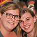 23.06.2018 Burgerfest und Public Viewing