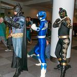 Comic Con 2018 -8
