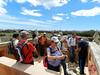 Torres de l'Horta d'Alacant -24