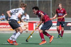 Hockeyshoot20180408_Klein Zwitserland D1- Pinoké D1_FVDL_Hockey Dames_1789_20180408.jpg