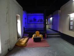 Vishrambaug Wada Pune Photography By Dr.Chinmaya M (23)